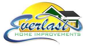 Everlast Home Improvements
