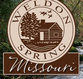Weldon Springs City Of