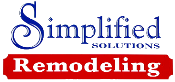 Simplified Solutions Remodeling LLC