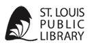 St Louis Public Library Fnd