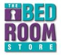 Bedroom Store The