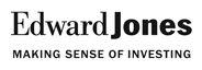 Edward Jones Corporate Office