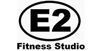 E2 Fitness Studio