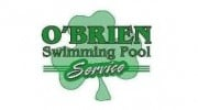 O'Brien Swimming Pool Service