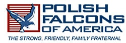 Polish Falcons Of America