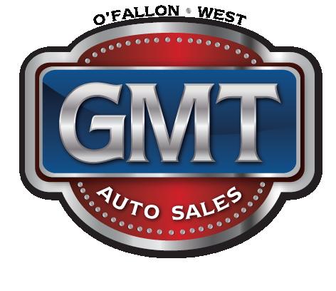 GMT Auto Sales West