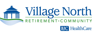 Village North Retirement Comm