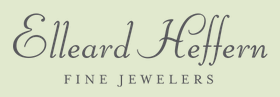 Elleard Heffern Fine Jewelers