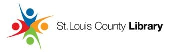 St Louis County Library