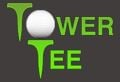 Tower Tee Golf