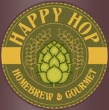 Happy Hop Homebrew