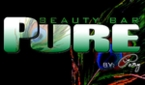 Pure Beauty Institute of Cosmetology