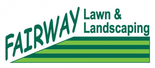 Fairway Lawn & Landscaping