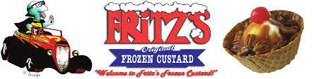 Fritz Frozen Custard
