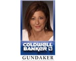 Patty Bianco-Coldwell Banker Gundaker