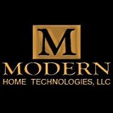 Modern Home Technologies, LLC