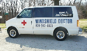 Windshield Doctor