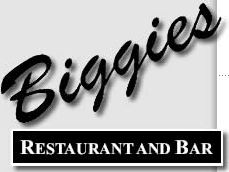 Biggies Restaurant & Bar