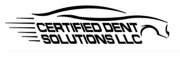 Certified Dent Solutions