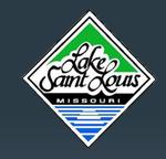 City Of Lake Saint Louis