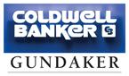 Coldwell Banker Gundaker G110