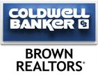 Coldwell Banker Brown Corp