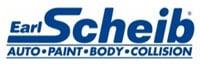 Earl Scheib Paint & Body