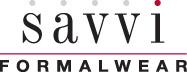 Savvi Formalwear - St. Clair Square