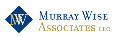 Murray Wise Assoc.