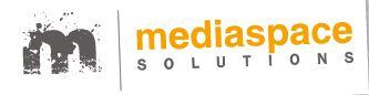 Mediaspace