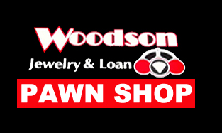 Woodson Loan & Jewelry