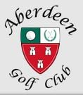 Aberdeen Golf Club