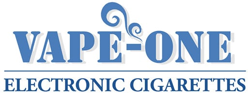 Vape-One LLC