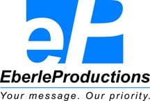 Eberle Productions Inc.