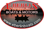 Eberlin Boats & Motors