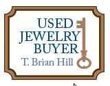 Used Jewelry Buyer