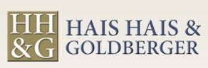Hais, Hais & Goldberger, P.C.