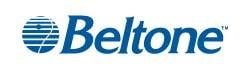 Beltone Hearing Aid Service
