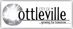Cottleville City Of
