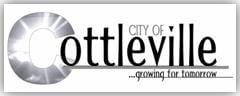 Cottleville City Of