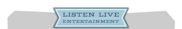Listen Live Ent/lou Fest