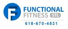 Functional Fitness STL
