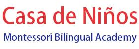 Casa de Niños - Montessori Bilingual Academy