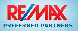 Remax Preferred Partnr-landing