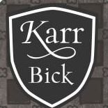 Karr Bick Kitchens & Baths