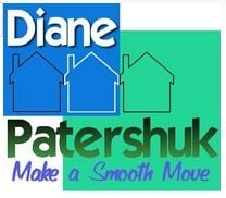 Prudential/Patershuk, Diane
