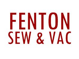 Fenton Sew & Vac