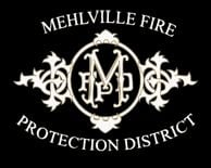 Mehlville Fire Protection