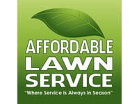 Affordable Lawn Service LLC