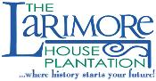 Larimore House Plantation